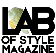 Lab Of Style Magazine - referencer fotograf